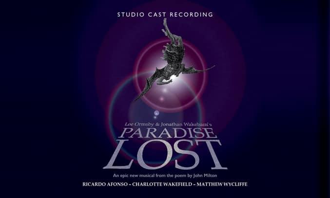 Paradise-Lost-Image