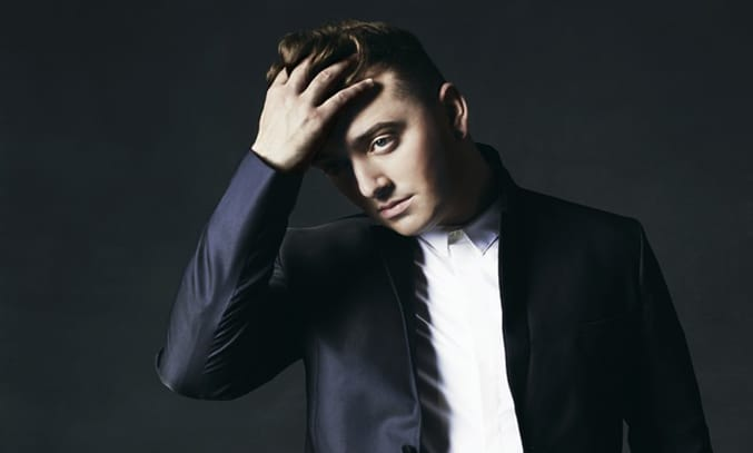 Sam-Smith-Header