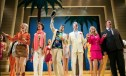 Theatre Review: Dirty Rotten Scoundrels – Opera House, Manchester