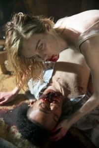 Fear The Walking Dead Teaser Shot