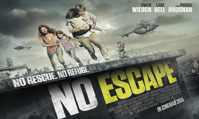 no-escape-600x450