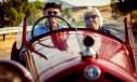 Film Review: A SICILIAN DREAM