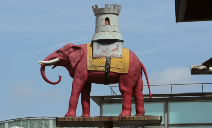 ELEPHANT DAYS_1 (2)