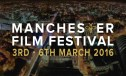 Manchester Film Festival Announce Venues for 2016