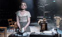Theatre Review: HUSBANDS & SONS – Royal Exchange, Manchester