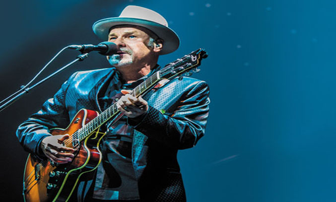 Paul_Carrack_main