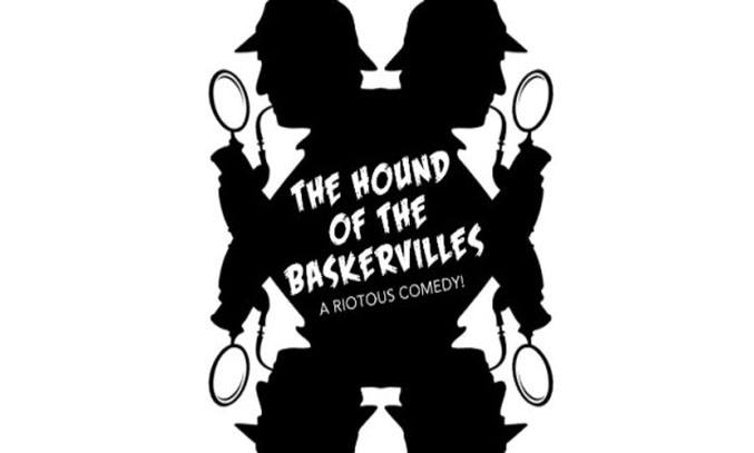 Northern Rep's The Hound of the Baskervilles