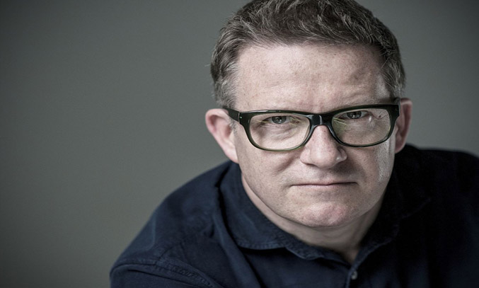 Sir Matthew Bourne