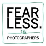 fearless-photographers-germany-trier-luxemburg