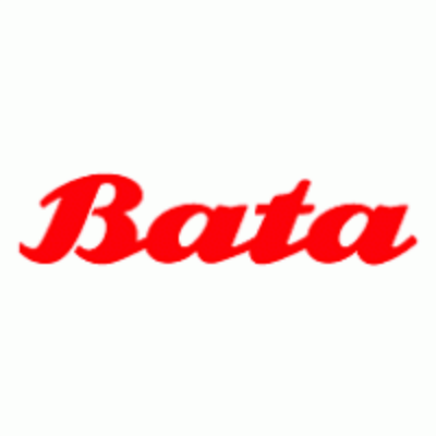 Head of Online Business @ Bata Shoe Company