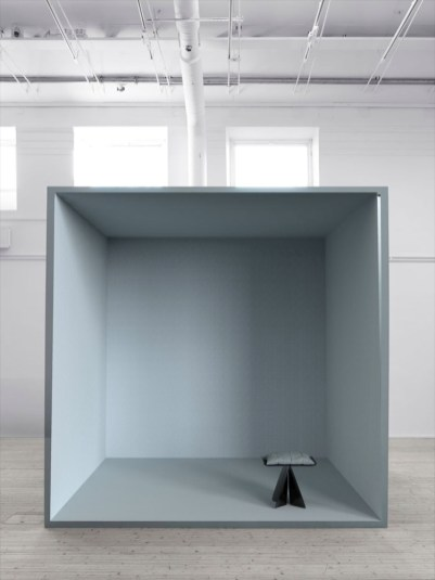 250cm_box_render.196