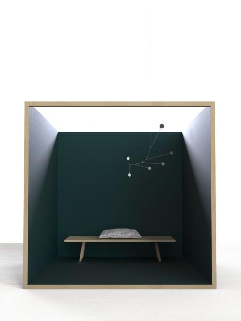 250cm_box_render2.209