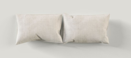 2pillows.1363