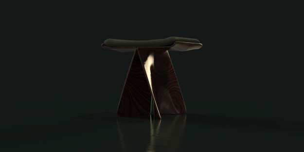 Butterfly_Stool_edit.150