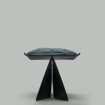Butterfly_Stool_edit_black and pillow