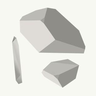 Stones_02