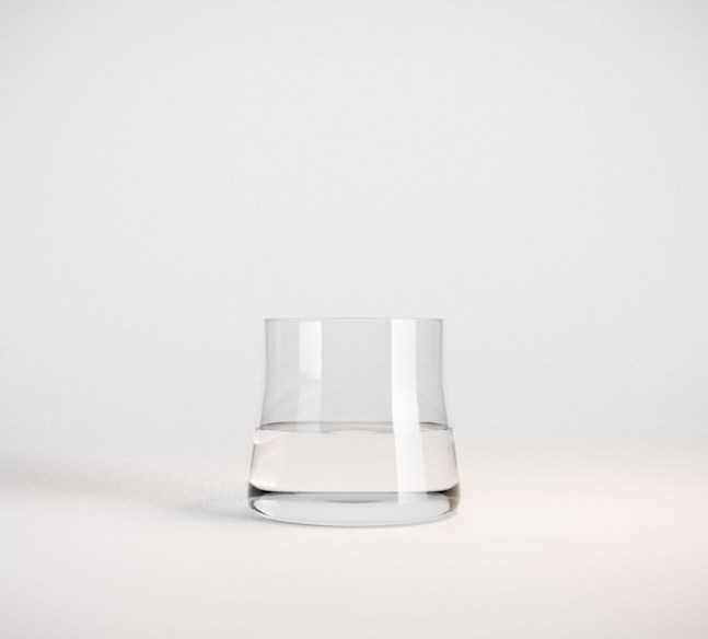 absolute_perfect_filled_glass_green_liquid.1312