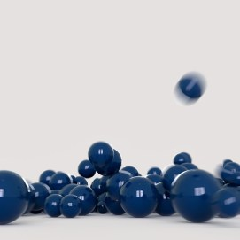 balls0041_corr