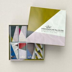box_of_chocolat.792