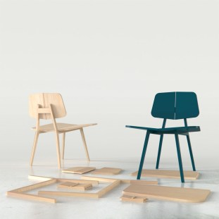 chair_no2_render.205