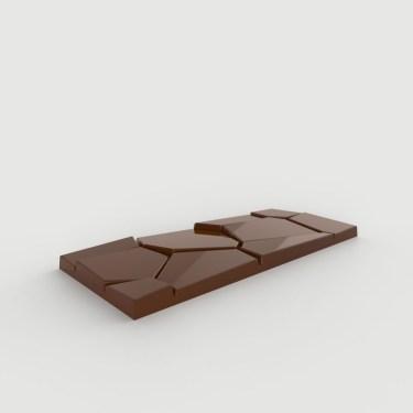 chocolatbar_iceland.768