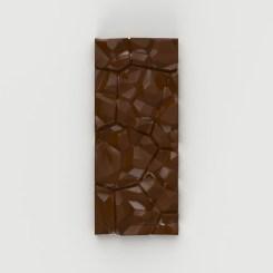 chocolatbar_iceland.779