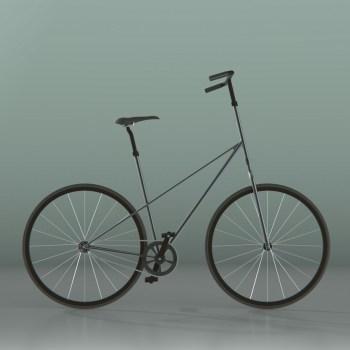 cycle01_v5.1294