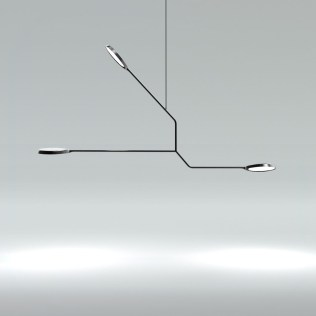 hanginghlamp.450