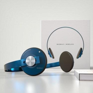 headphone_withbox.491
