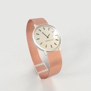 horlogemetband_render.585