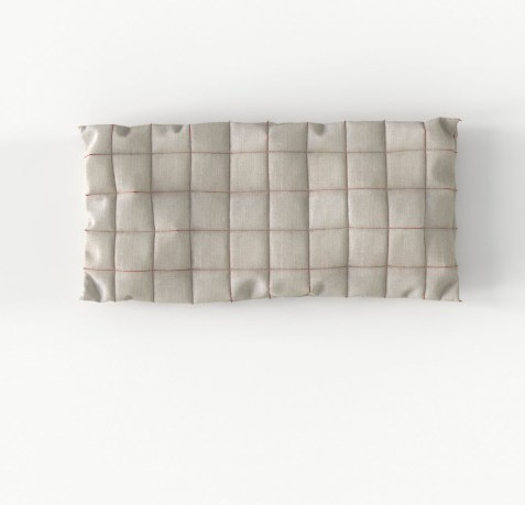 japanese_pillow_from Rhino.65