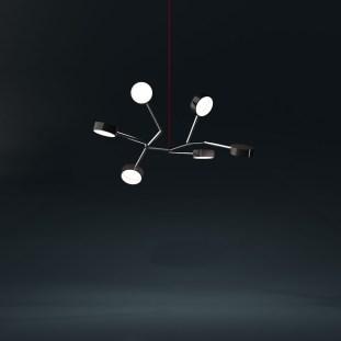 lampshade.445