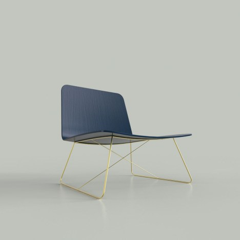 loungechair_3_rrnder.158