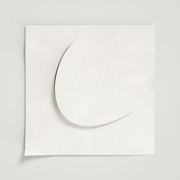 papercut.1329