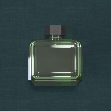 parfumbottlesquare.479