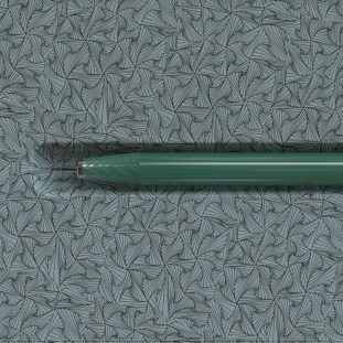 pen.493