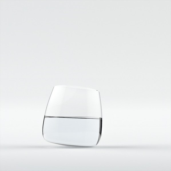 perfect_glass