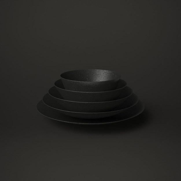 plates.76