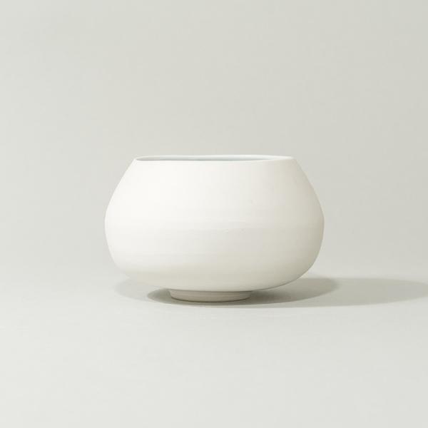 porcelain_032