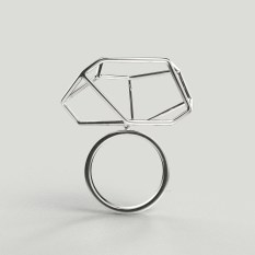 ring_17_medium_8sided.569