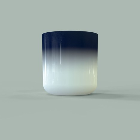 simple_cup.105