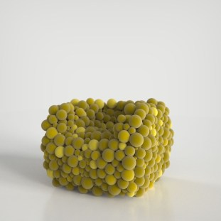 spheres_chair_felt.229