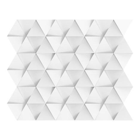 trianglesnormal.372