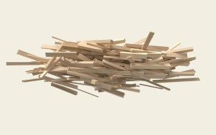 woodensticks.1068