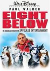 Photo of Movie: Eight Below (2006)