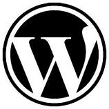 wordpress-logo210x210.JPG