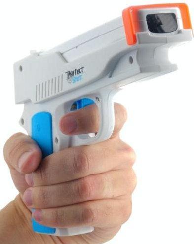 gun-wii1