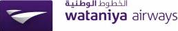 wataniyaairwayslogo