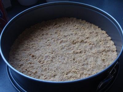 cheesecake-frankom (4)