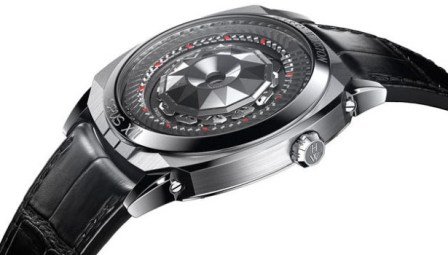 harry-winston-opus-xiii-watch2
